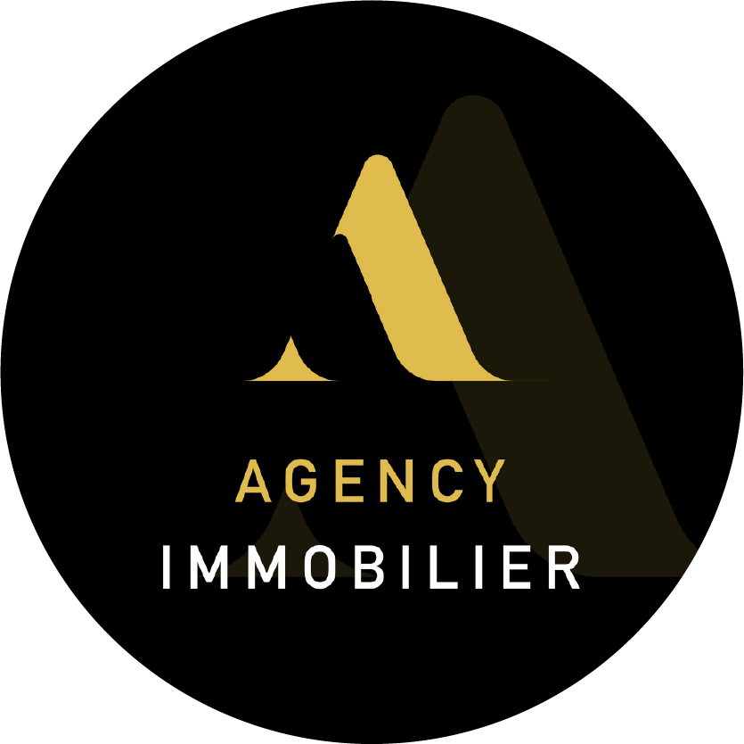 Arnaud G. - Agency Immobilier