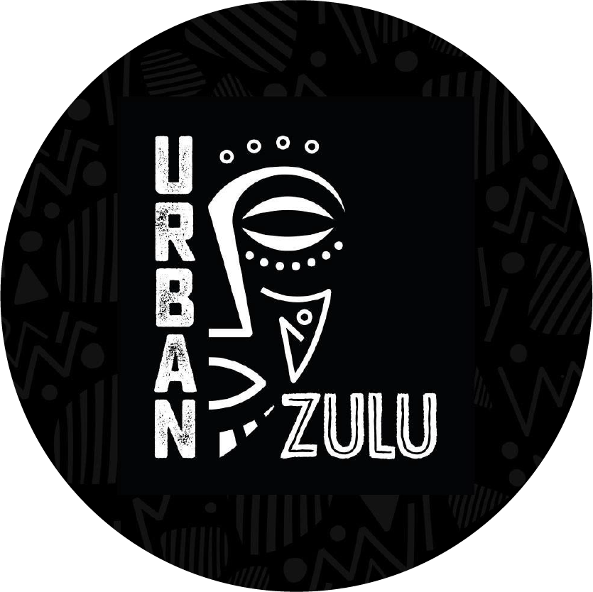 Chantal F. - Urban Zulu
